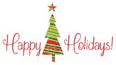 holiday widescreen hd wallpapers