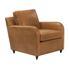 37 Best Ethan Allen 2014 Fall Introductions Images