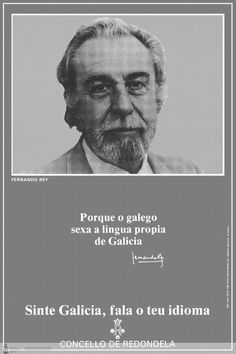 [Concello de Redondela, 1983] Movies, Movie Posters, Languages, Film Poster, Films, Popcorn Posters, Film Books, Movie, Film Posters