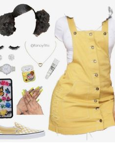 Boujee Outfits, Baddie Outfits Casual, Swag Outfits For Girls, Cute Outfits For School, Teenage Girl Outfits, Cute Swag Outfits, Cute Comfy Outfits, Girls Fashion Clothes, Teenager Outfits