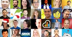 Looking to get your website on Page 1 of Google? Better get your SEO up to speed! Following these 50 top SEO experts on social media will help.