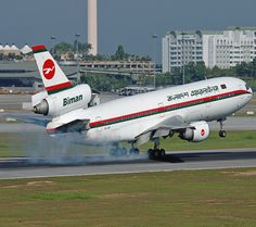 Biman Bangladesh, the flag carrier of Bangladesh, has announced to launch fourth flight on London – Dhaka route from on October Boeing 787 9 Dreamliner, Flight Schedule, Interesting Blogs, International Flights, Civil Aviation, Bangla News, Travel Guide, Aircraft, Asia