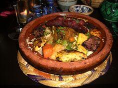 Google Image Result for http://jennafrerichs.files.wordpress.com/2010/12/moroccan-food.jpg