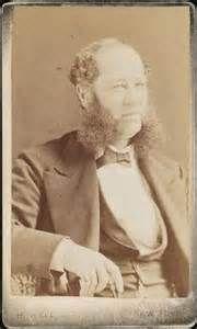 William Henry Vanderbilt, II (1870 - 1892) - Find A Grave Photos