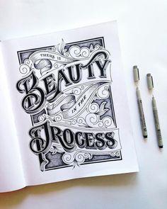 """There is beauty in  http://ift.tt/21wpYrO"
