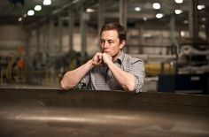 We've reported on what it's like to work for Elon Musk. We've even curated some key Elon Musk quotes for a glimpse into the Tesla DNA. But, perhaps the real million dollar question is: how do you think like Elon Musk? Elon Musk Spacex, Elon Musk Tesla, Tesla Ceo, Elon Musk Quotes, First Principle, The Motley Fool, Tesla Motors, Problem Solving Skills, Digital Trends
