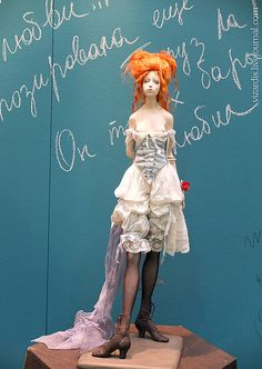 DSCF8031_sv by Happydolls, via Flickr