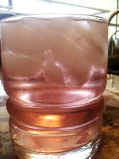 Pinnacle Cotton Candy Vodka Drink Recipe