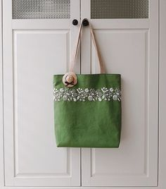 Best 12 Someone … I ask … Is not it too sick to sew? Yeah ,,, The first thing I do with my eyes is stitching – SkillOfKing. Embroidery Bags, Japanese Embroidery, Cross Stitch Embroidery, Potli Bags, Silk Art, Jute Bags, Linen Bag, Denim Bag, Fabric Bags