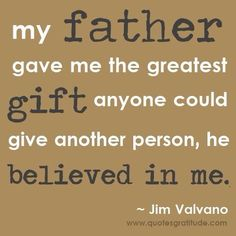 father's day funny quotes from daughter