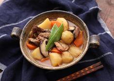 野菜メインの人気レシピ50選!子供のお箸もすすむ栄養たっぷりヘルシー料理♪ | folk (3ページ) Pot Roast, Cooking, Ethnic Recipes, Food, Carne Asada, Kitchen, Roast Beef, Essen, Meals