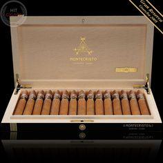 Montecristo No. 2 Gran Reserva Cosecha 2005 @ Hit Cigars   #cigar #cigars #cigar #cigars #cubancigar #cubancigars #habanos #cigaraficionado #cigarlife #cigarporn #cigarsociety #cigarworld #cigarlife #cigarlifestyle #cigaroftheday #cigarculture #cigarboss #cigarians #cigarsnob #bolivar #cohiba #cuaba #diplomaticos #juanlopez #hoyodemonterrey #hupmann #montecristo #partagas #punch #ramonallones #romeoyjulieta #sanchopanza #trinidad #gotrare #charuto #zigarren #botl #cuban #smoking