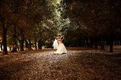 wedding photos - Google Search