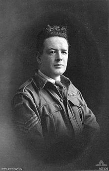 Maurice Buckley - Wikipedia, the free encyclopedia