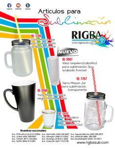 En Rigba contamos con una increíble variedad de productos de sublimación para todos los gustos y estilos Personal Care, Innovative Products, Self Care, Personal Hygiene