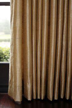 Pin von Tim O Tei auf tekstiler,gardiner og sofatrekk | Pinterest