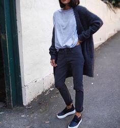 Pepa Mack - Lee Jeans frankie