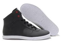 finest selection 104ea ef841 supra cuttler ns mid tops white and grey suede for men Buy Nike Shoes,  Discount