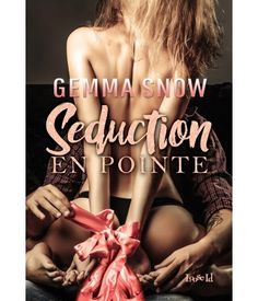 Seduction en Pointe