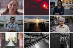 Humans of Naples, le foto dell'altra faccia di Napoli - CULTURA
