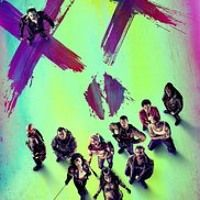 Download Suicide Squad Full Movie by Sultan Khan on SoundCloud