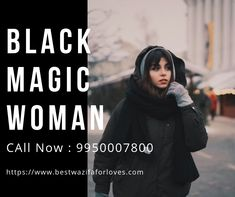 Black Magic Woman is an lady spell caster which uses wiccan spells & spiritual powers. Find best Love Spell Caster Black Magic Woman to Get Lost Love Back. Wiccan Spells, Love Spells, Black Magic Spells, Love Spell Caster, Black Magic Woman, Spiritual Power, The Lives Of Others, Believe In Magic, The Only Way