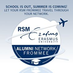 We made this small social media update for our client RSM. They can post it on their facebook, twitter or pinterest page