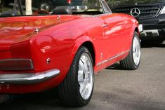 """Type 3 16""""x7"""" wheels. Michelin Pilot 195/45-16 Fiat X19, Fiat 124 Spider, Falcons, Cars And Motorcycles, Type 3, Convertible, Pilot, Wheels, Cold"""