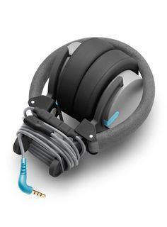 AIAIAI Headphones – Buy AIAIAI Capital Headphones. | huntingforgeorge.com