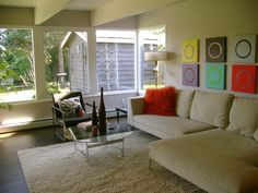 he Mid-Century Living room usually reflects really chill and nonchalant energy, followed by a distinctively modern and cool outlook. If you are a fan of Mad Man, ...
