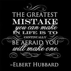 | Best Famous Quotes
