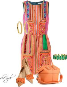 """""""Givenchy Bag"""" by sherryvl on Polyvore"""