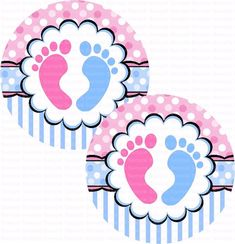 Items similar to Editable Baby Feet L&D Bottle Cap Images Bottlecap Collage Scrapbooking Jewelry Hairbow Center on Etsy Babyshower, Hairbow Center, Bottle Cap Projects, Badge Template, Bottle Cap Images, Bottle Caps, Jewelry Center, Baby Feet, Diy Home Crafts