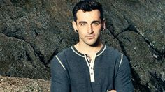 Jacob Hoggard- loved him when I watched him on canadian idol - love him now :) Jacob Hoggard, I Can Do Anything, Love Him, My Love, Celebs, Celebrities, Happy Thoughts, Perfect Man, Hot Boys