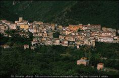Pettorano sul Gizio - Hotel Pettorano sul Gizio - Agriturismo ...