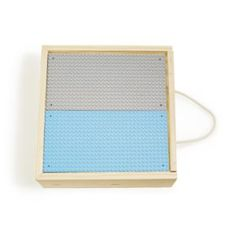 Kidz box35 | KidzBox