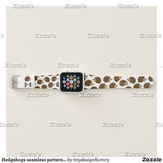 Apple Watch Band Apple Watch Series 1, Apple Watch Bands, Apple Fitness, Technology Gifts, Latest Series, Factory Design, Create Your Own, Print Design, Ink