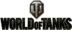 Gamming: World of Tanks Wygraj 4000 Gold!