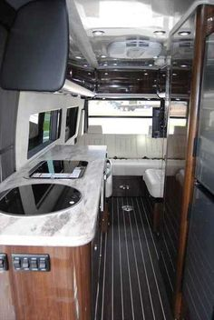2016 New Airstream Interstate 3500 Grand Tour Extended Class B in Arkansas AR.Recreational Vehicle, rv,