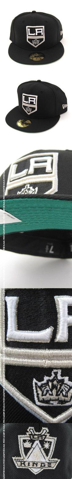 Converse Neu Weiß Klassisch Twill Kappe Neu mit Etikett