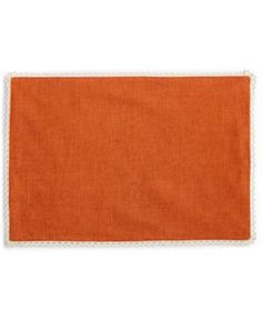 Homewear Willow Placemat