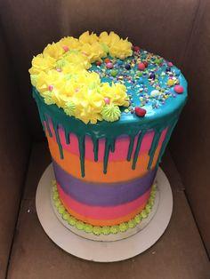 TAP DANCING DUO SILHOUETTE 12 Edible Standup Premium Wafer Cake Topper
