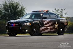 Clay County Sheriff Graphics by TKOgraphix by TKO Graphix, Josh Humble, via 500px