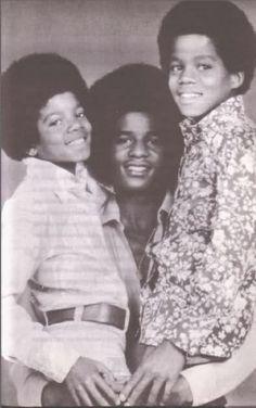 necesito algunas fotos (en mejor calidad o mas grandes o sin marca de agua) AYUDENME - Foros Michael Jackson's HideOut