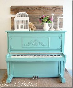 Beautiful Color, Music, Piano