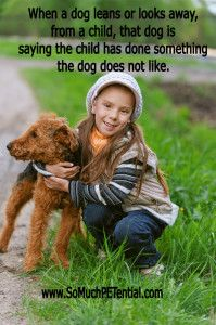 Cincinnati class for kids about dogs by dog trainer Lisa Desatnik - bite prevention