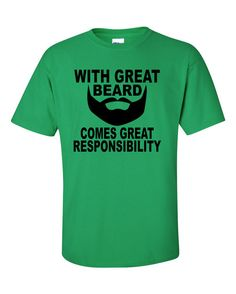 Fathers Day Gift for Dad Mens Tshirt With Great by Tees2Express