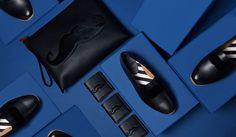 着こなしが軽くなれば、足もとも軽快に。「Christian Louboutin(クリスチャン ルブタン)」メンズのサマーシーズンモデルが到着。上質で美しく映える靴を履いて、夏のおしゃれを満喫しよう。
