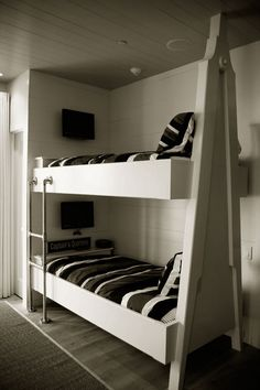 136 Best Bunks Built In Beds Daybeds Images Bunk Beds Child