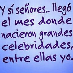 😊😉👍 Birthday Wishes Quotes, Happy Birthday Quotes, Birthday Messages, Happy Birthday Wishes, Birthday Greetings, Funny Spanish Memes, Little Bit, Happy B Day, Love Messages